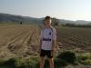 sportni_dan-33