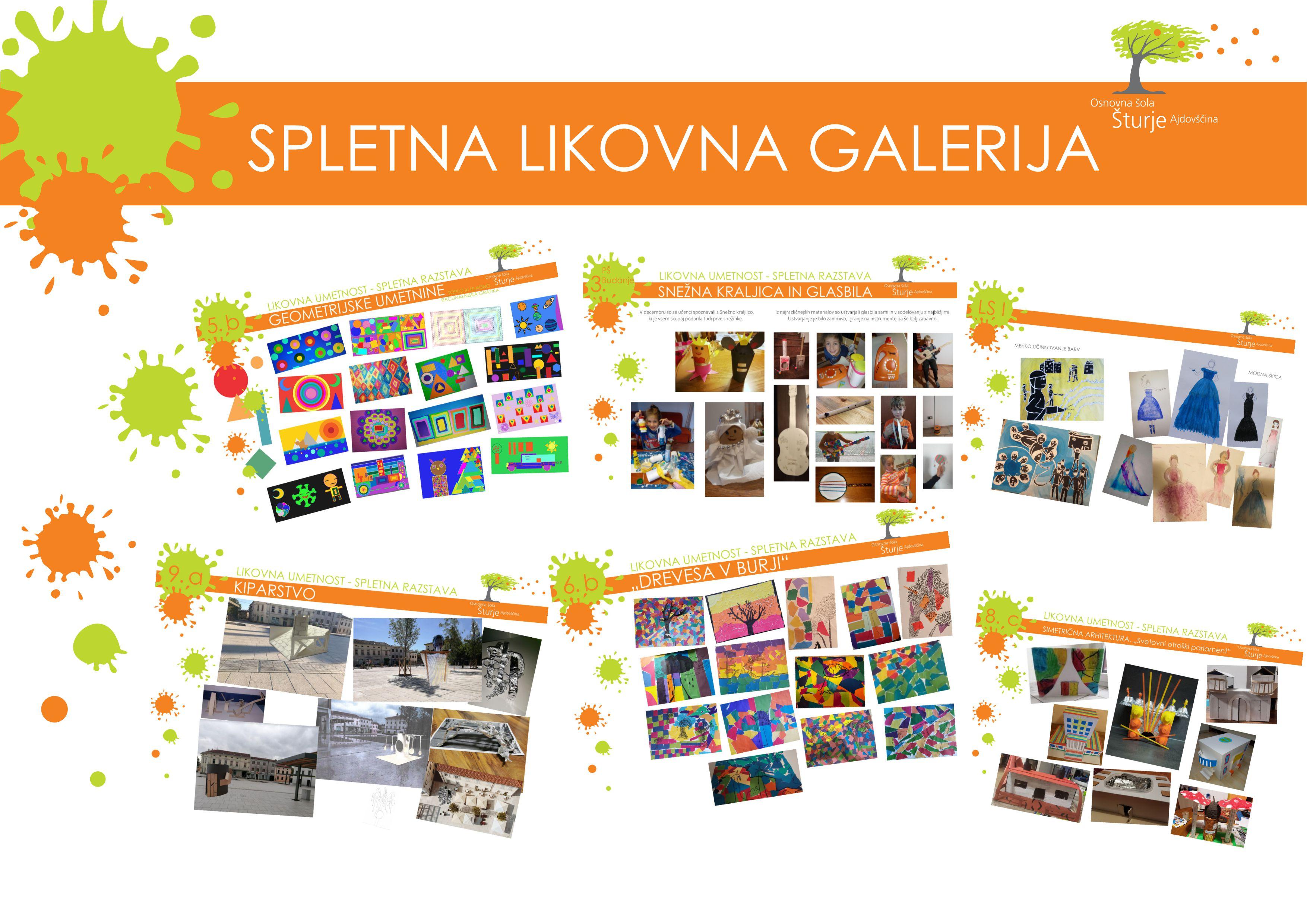 naslovnica-spletna-likovna-galerija